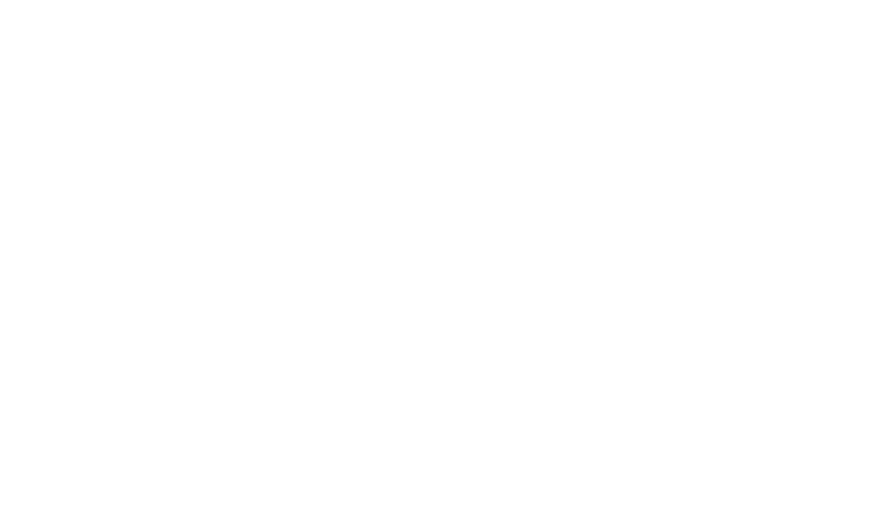 Tulbagh Wine